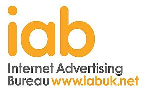 The Internet Advertising Bureau