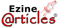 Ezine Article Logo