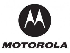 Google To Buy Motorola Mobility