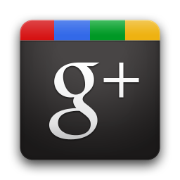 Google plus Restrictive Name Policy