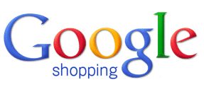 google shopping Optimising Base