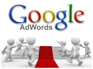 Google Rolls Out AdWords
