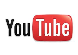youtube network logo
