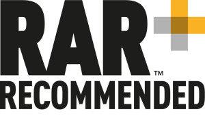 RAR-DIGITAL-AWARD-FINALISTS