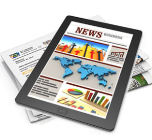 digital-newspaper-publishing-software