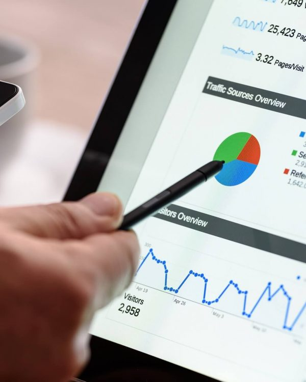 How To Audit Your Own SEO
