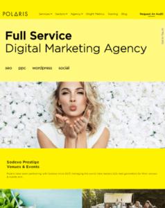 SEO-Agency-Ipad-Pro-Responsive