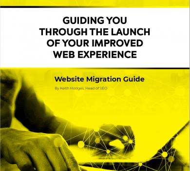 Website Migration Guide