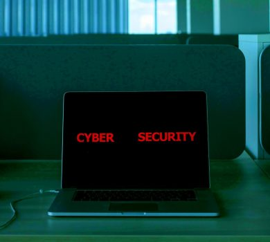 Why Website Security is relevant for SEO