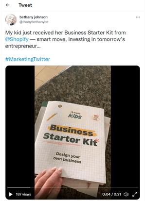 b2b seo strategy