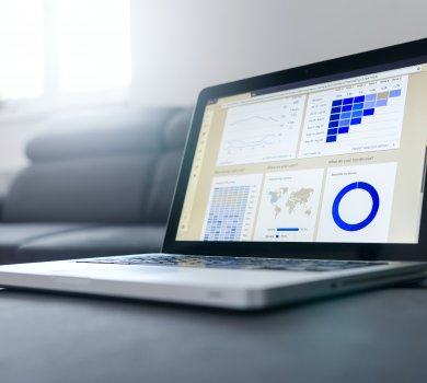 Top 5 SEO Tools for Site Audits In 2020