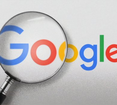 What you need to know about Google's Core July 2021 update