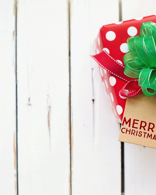 Preparing an Ecommerce Store for an Increased Christmas Rush