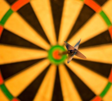 Content Targeting - everything you need to know to enhance how your business ranks in Google