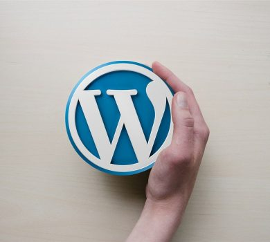 The benefits of using WordPress for your website